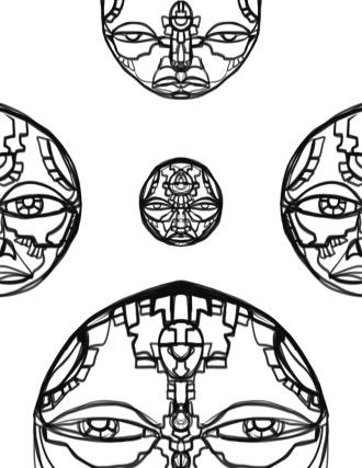 moon codex finals 9